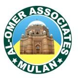 Al-Omer Associates