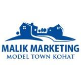 Malik Marketing (Model Town Kohat)