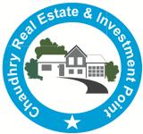 Chaudhry Builders & Estate