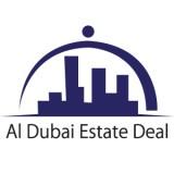 Al Dubai Estate Deal