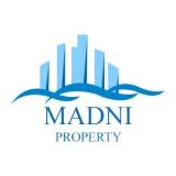 Madni Property