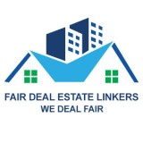 Fair Deal Estate Linkers