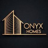 Onyx Homes