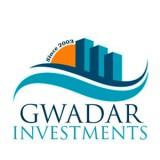 Gwadar Investments