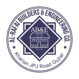 Al Rafai Builders