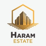 Haram Company & Estate Agency