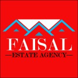 Faisal Estate Agency