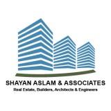 Shayan Aslam & Associates