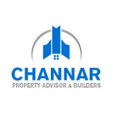 Channar Property Advisor & Builders