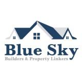 Blue Sky Builders & Property Linkers