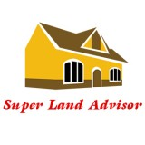 Super Land Advisor