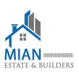 Mian Estate & Builders