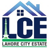 Lahore City Estate