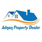 Adnan Property Dealer