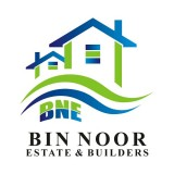 Bin Noor Estate & Builders