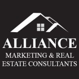 Alliance Marketing & Real Estate Consultants