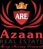Azaan Real Estate