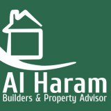 Al Haram Builders & Property Advisor