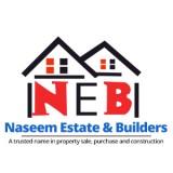 Naseem Estate & Builders