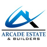 Arcade Estate & Builders