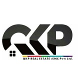 QKP (SMC PVT) Ltd Real Estate Developers & Builders