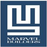 Marvel Builders