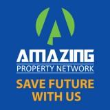 Amazing Property Network