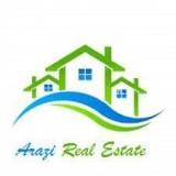 Arazi Real Estate