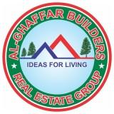 Al-Ghaffar Builders(Real Estate Group)