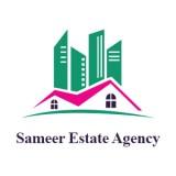 Sameer Estate Agency