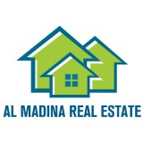 Al Madina Real Estates