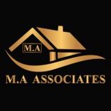 M A Associates