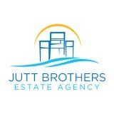 Jutt Brothers Estate Agency