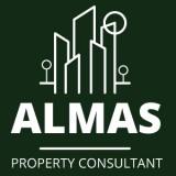Almas Property Consultant