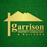 Garrison Property Consultants