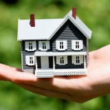 Pak Property Advisor & Builders