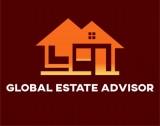 Global Estate Advisor