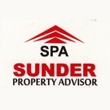Sunder Property Advisor