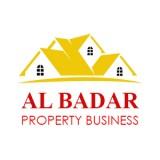 Al Badar Property Business