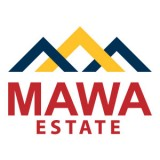 Mawa Estate & Builders