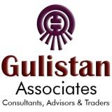 Gulistan Associates