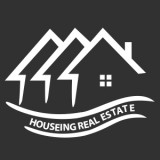 Housing Real Estate & Home Builders