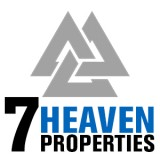 Seven Heaven Builders