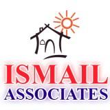 Ismail Associates