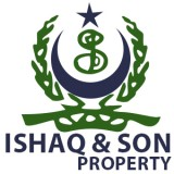 Ishaq & Sons Property