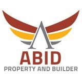 Abid Property