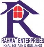 Rahmat Enterprises