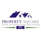 Property Square