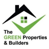 The Green Properties & Builders