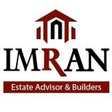 Imran Estate